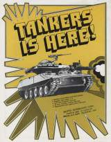 Goodies for Tankers