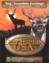 Goodies for Deer Hunting USA