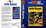 Goodies for Lode Runner [Model RX8082]