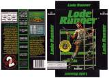 Goodies for Lode Runner