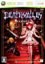 Goodies for Deathsmiles [Model AWD-00001]