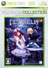 Goodies for Deathsmiles [Platinum Collection] [Model AWD-00004]