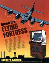 Goodies for Flying Fortress
