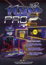 Goodies for Pump It Up Pro 2