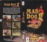 Goodies for Mad Dog II - The Lost Gold [Model ALG000142]