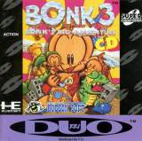 Goodies for Bonk III - Bonk