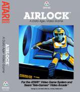 Goodies for Airlock [Model DA1004]