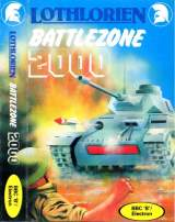 Goodies for Battlezone 2000