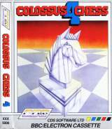 Goodies for Colossus Chess 4 [Model XXX 5006]