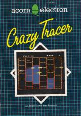 Goodies for Crazy Tracer