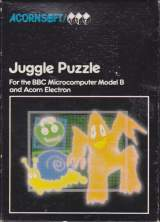 Goodies for Juggle Puzzle