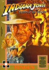 Goodies for Indiana Jones and the Temple of Doom [Model 31763-01412]