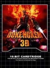 Goodies for Duke Nukem 3D