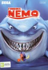 Goodies for Finding Nemo