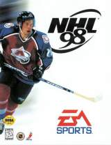 Goodies for NHL 98 [Model 7820]