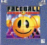 Goodies for Faceball [Model RHCD3007]