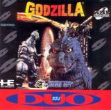 Goodies for Godzilla [Model TGXCD1051]