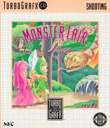 Goodies for Monster Lair [Model TGXCD1003]