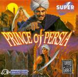 Goodies for Prince of Persia [Model TGXCD1027]