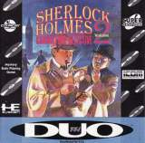 Goodies for Sherlock Holmes Consulting Detective Volume 2 [Model TGXCD1039]