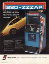 Goodies for Datsun 280 Zzzap