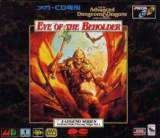 Goodies for Advanced Dungeons & Dragons: Eye of the Beholder [Model T-75014]