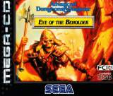 Goodies for Advanced Dungeons & Dragons: Eye of the Beholder [Model 4655-50]