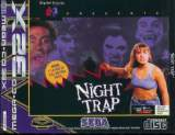 Goodies for Night Trap [Model T-16202F-50]