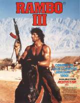 Goodies for Rambo III
