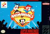 Goodies for Animaniacs [Model SNS-ANCE-USA]