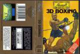 Goodies for 3D Boxing [Model 06025]