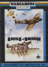 Goodies for Battle of Britain [Model 057]