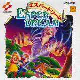 Goodies for Esper Dream [Model KDS-ESP]