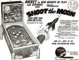 Goodies for Shoot the Moon [Model 59]