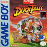 Goodies for DuckTales [Model DMG-DT-USA]