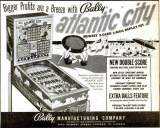 Goodies for Atlantic City... [Model 541]