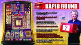 Goodies for Deal or no Deal - Rapid Round