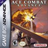Goodies for Ace Combat Advance [Model AGB-BAEE-USA]
