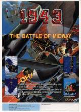 Goodies for 1943 - The Battle of Midway