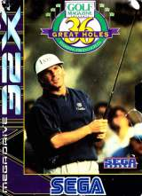Goodies for 36 Great Holes Starring Fred Couples [Model 84602-50]