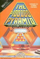 Goodies for The $100,000 Pyramid