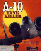 Goodies for A-10 Tank Killer