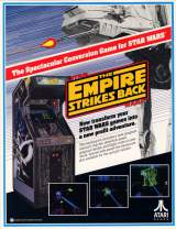 Goodies for The Empire Strikes Back