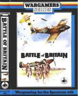 Goodies for Battle of Britain [Model 056]