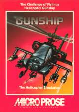 Goodies for Gunship