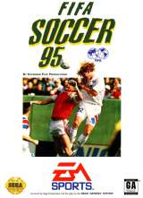 Goodies for FIFA Soccer 95 [Model 7384]