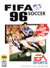 Goodies for FIFA Soccer 96 [Model 7579]