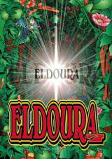 Goodies for Eldoura [7]