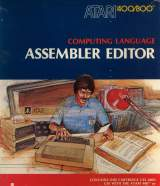 Goodies for Assembler Editor Computing Language [Model CXL4003]