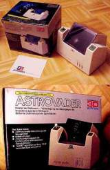 Goodies for Astrovader